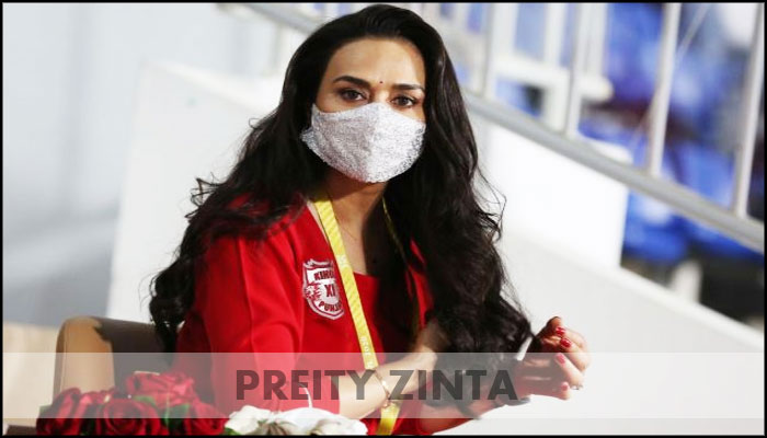 Preity-Zinta-Different-Expression-Moods