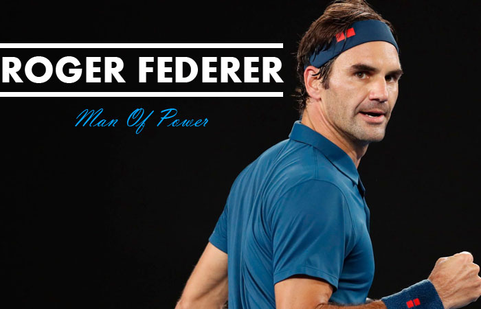 Roger-Federer-Tennis-Player-Biography-Family