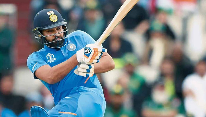 Rohit-Sharma-Injury-in-IPL-2020