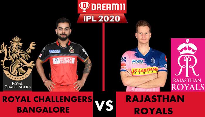 Royal-Challengers-Bangalore-vs-Rajasthan-Royals15th-Match