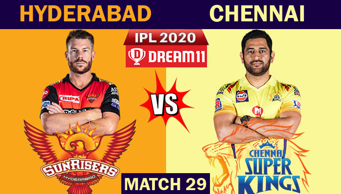 SRH-Vs-CSK-match-preview,-prediction