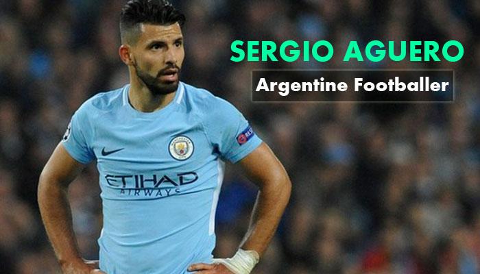 Sergio-Aguero,-Argentine-footballer