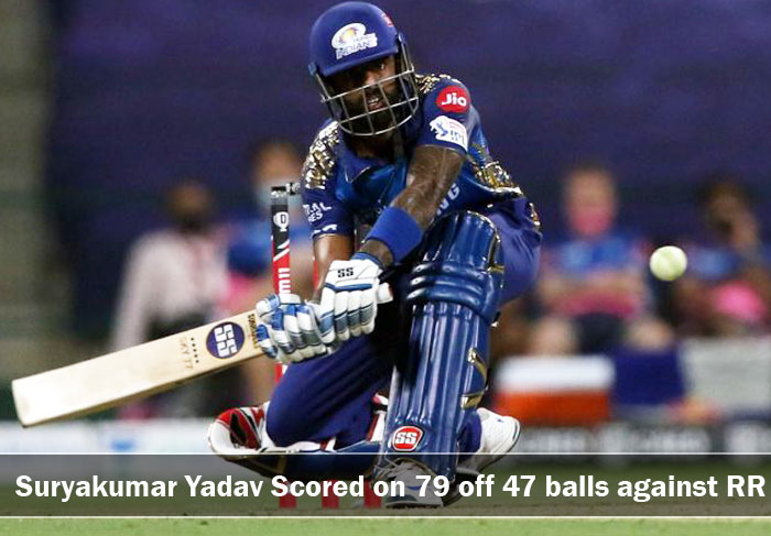 Suryakumar-Yadav-Scored-79-off-47-balls-against-RR