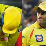 There-is-no-fire-in-the-Young-Players-said-CSK-Captain-Dhoni