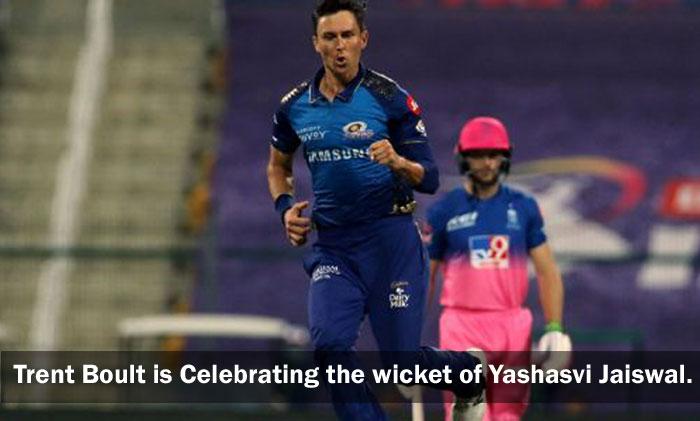 Trent-Boult-is-celebrating-the-wicket-of-Yashasvi-Jaiswal