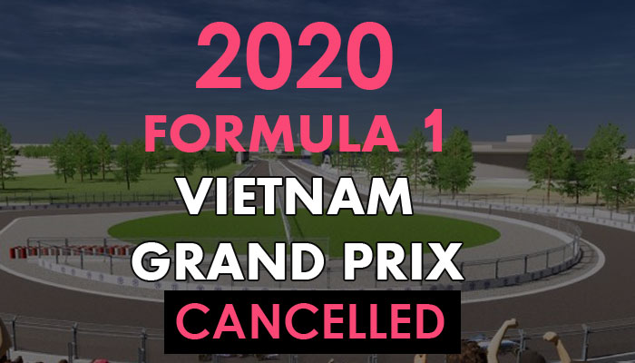 Vietnam-cancels-Formula-1-Grand-Prix-due-to-COVID-19