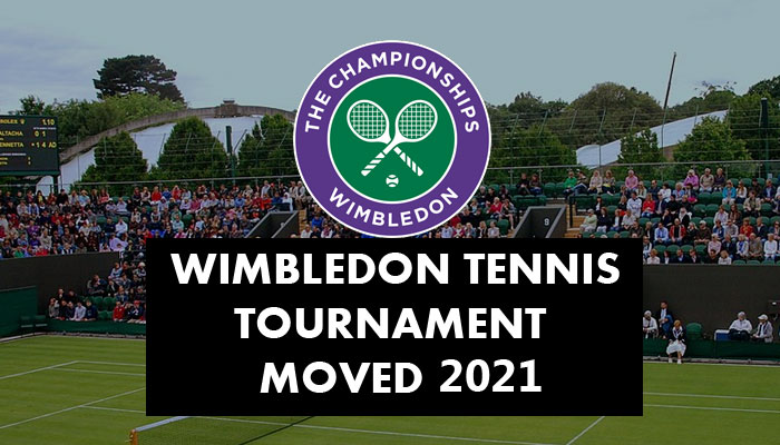 Wimbledon-Planning-to-Conduct-the-Tennis-Contests-on-2021-with-Open-or-Closed-doors