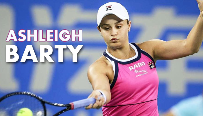 Ashleigh-Barty-Australian-Tennis-Player