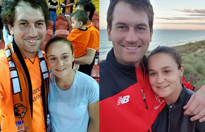 Ashleigh-Barty-with-Garry-Kissick