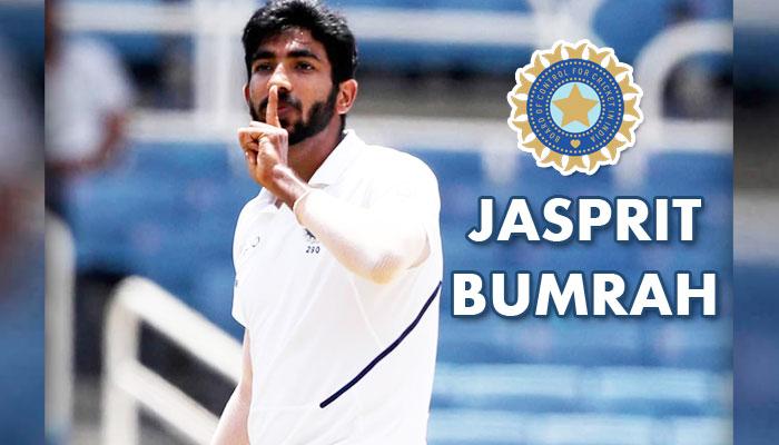 Jasprit-Bumrah-Indian-Cricketer-Profile