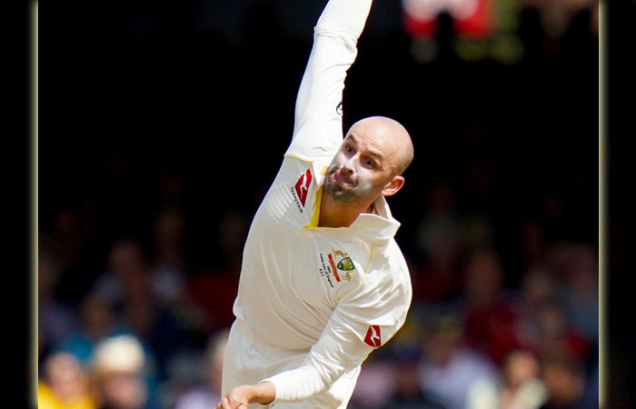 Nathan-Lyon-Australian-Cricket-Player