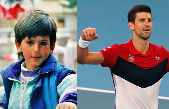 Novak-Djokovic-Childhood-Photos