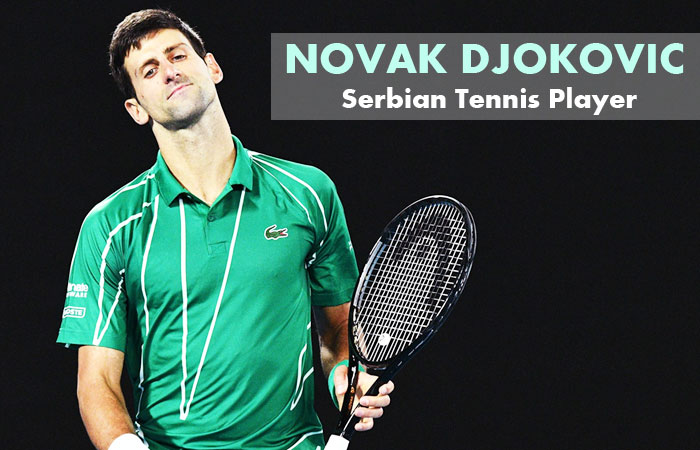 Novak-Djokovic-Serbian-Tennis-Player