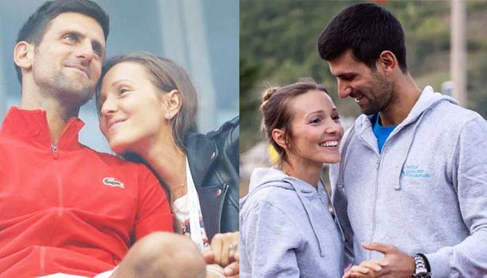 Novak-Djokovic-wife-Jelena-Djokovic