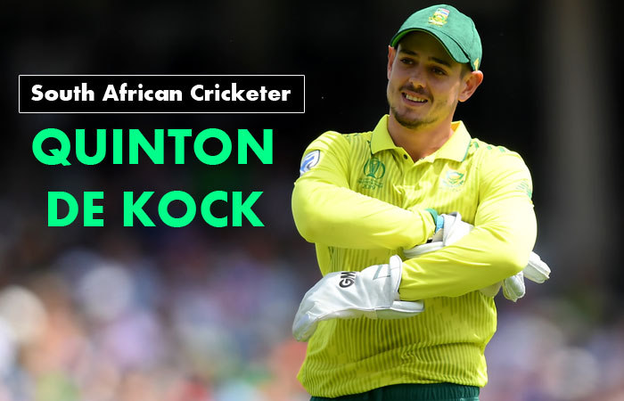 Quinton-De-Kock-South-African-cricketer