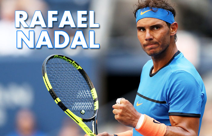 Rafael-Nadal-Tennis-Player-Biography