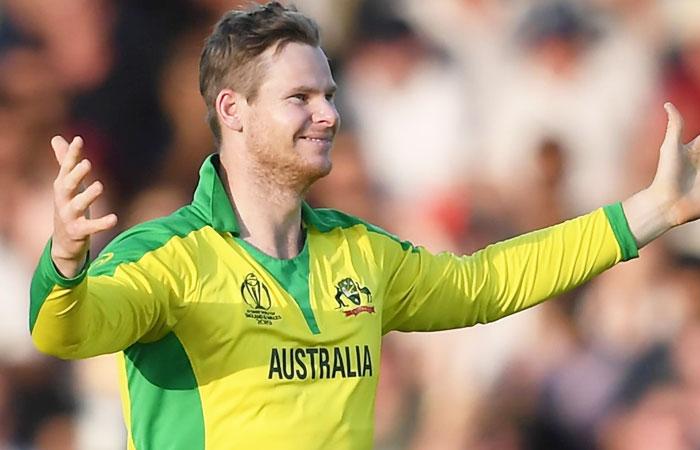 Steve-Smith-Australian-Cricketer-Profile