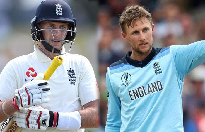 Joe-Root-England-Cricket-Player-Biography