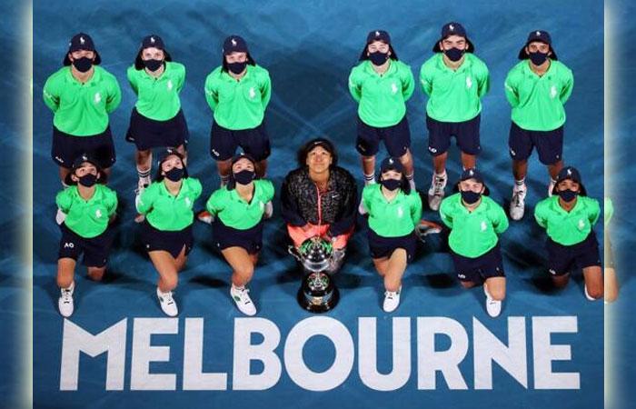 Naomi-Osaka-Australian-Open-Tennis-Grand-Slam-Photos