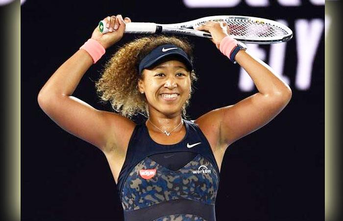 Naomi-Osaka-Winning-Australian-Open-Tennis-Photos