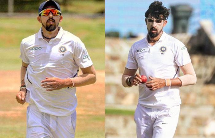 Ishant-Sharma-Cricket-Player-Biography